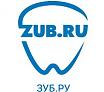 Фото клиники Зуб.ру на Шаболовской