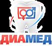 Фото клиники Стоматология Диамед на Щелковской